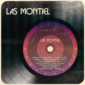 Las Montiel