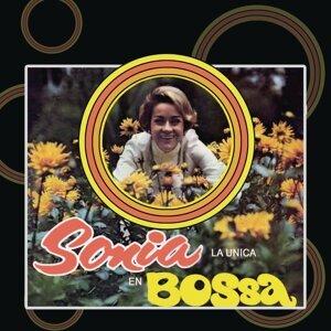 Sonia en Bossa