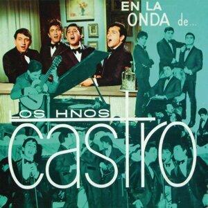 """En la Onda de... """"Los Castro"""""""