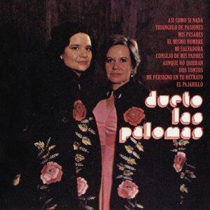 Dueto Las Palomas