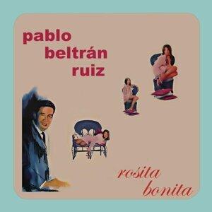 Rosita Bonita