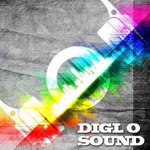 Digi. O. Sound