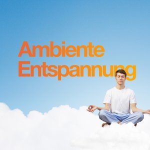 Ambiente Entspannung