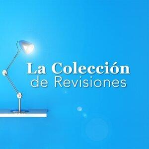 La Colección de Revisiones
