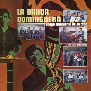 La Banda Dominguera