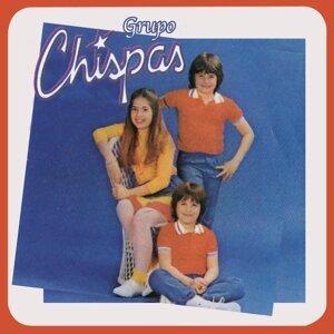 Grupo Chispas
