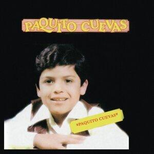 Paquito Cuevas