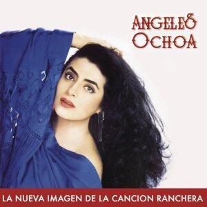 La Nueva Imagen de la Canción Ranchera