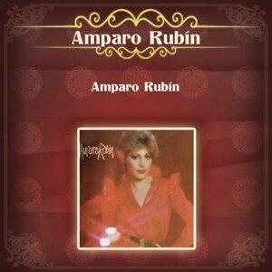 Amparo Rubín