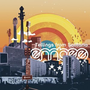 Tellings From Solitaria