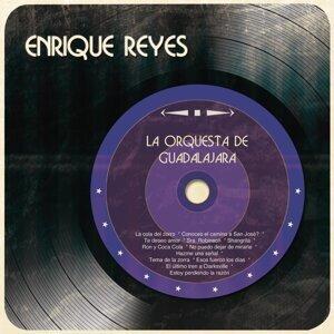 La Orquesta de Guadalajara