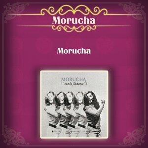 Morucha