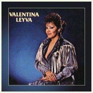 Valentina Leyva