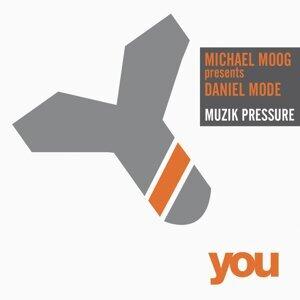 Muzik Pressure