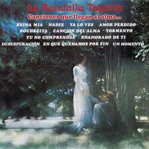 Canciones Que Llegan al Alma...