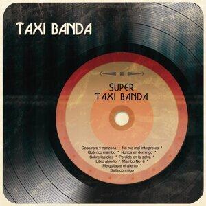 Super Taxi Banda