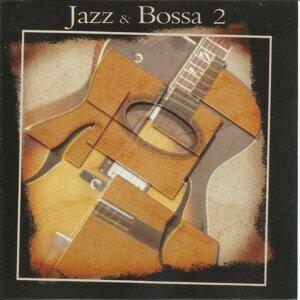 Jazz & Bossa 2