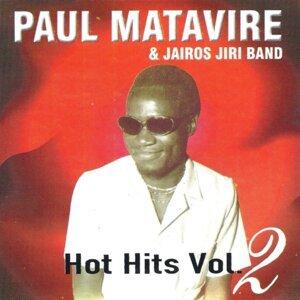 Hot Hits, Vol. 2