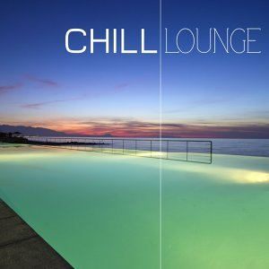 Chill Lounge Playlist - Sexy Chillout Music