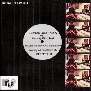 Perfect Lie - Perfect Lie Aubrey Whitfield Club Euphoria Mix