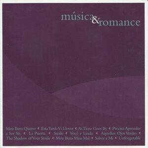 Música & Romance