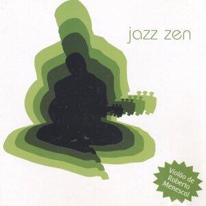 Jazz Zen