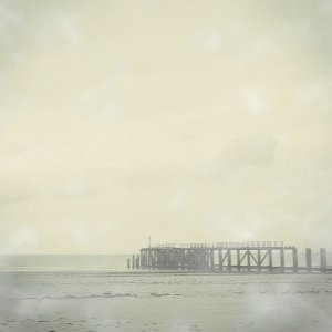 Sequenced Fog
