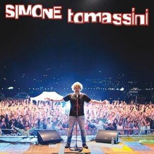 Simone Tomassini Compilation