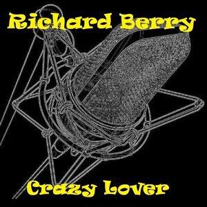 Crazy Lover