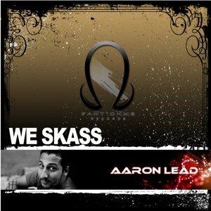 We Skass