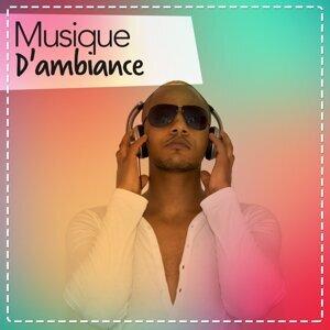 Musique D'ambiance