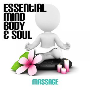 Essential Mind, Body & Soul - Massage