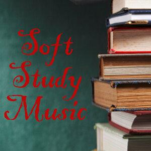 Study Music: Soft Study Music
