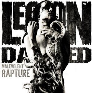 Malevolent Rapture - In memory of...