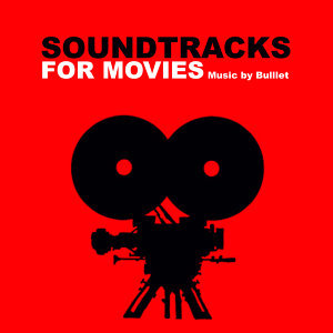 Soundtracks for Movies