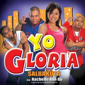 Yo Gloria