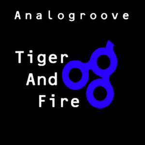 Tiger and Fire