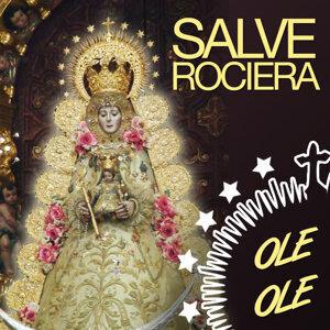 La Salve Rociera Canto De El Rocio