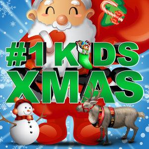 #1 Kids Xmas