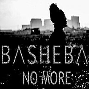No More - Radio Edit