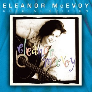 Eleanor McEvoy - Special Edition
