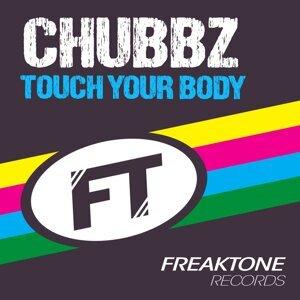 Touch Ya Body