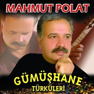 Gümüşhane Türküleri