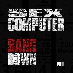 Bang & Down
