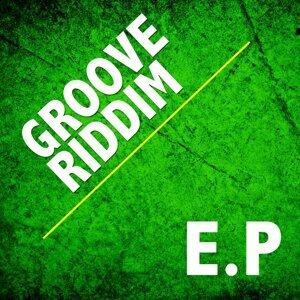 Groove Riddim EP