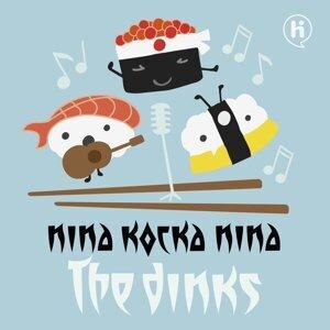 Nina Kocka Nina
