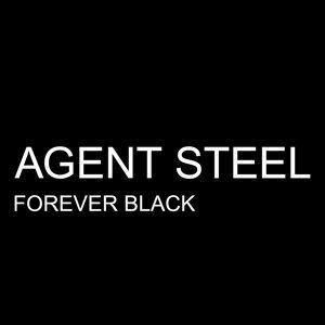 Forever Black - Single
