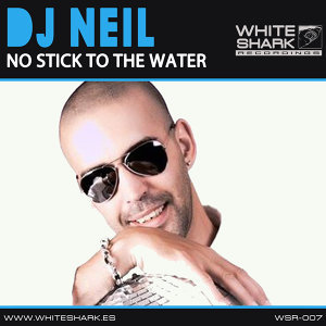 No Stick To The Water