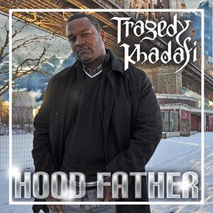Hood Father