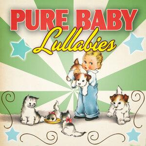 Pure Baby Lullabies